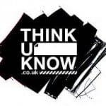 Think You Know